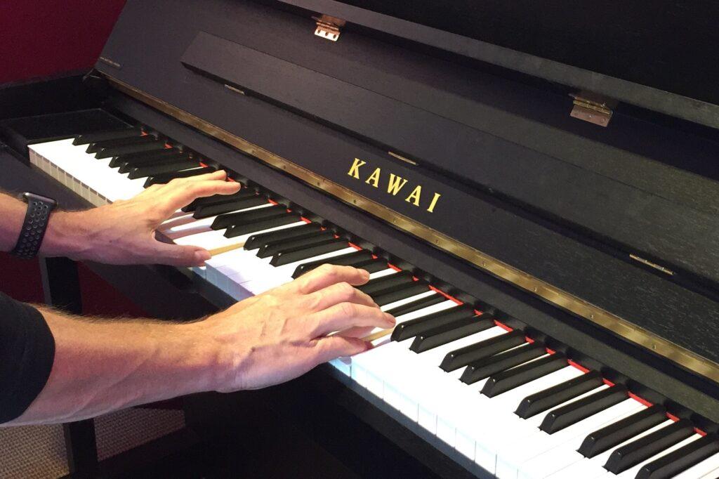 Klavier1 Kopie