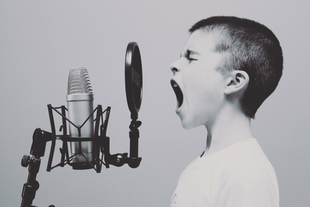 microphone-1209816_1920-2