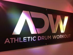 ADW Logo01